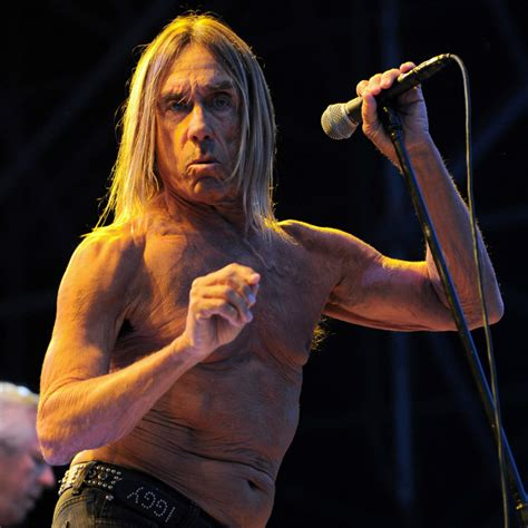 Iggy Pop, Ought, The Bug + more added to ATP Iceland 2015