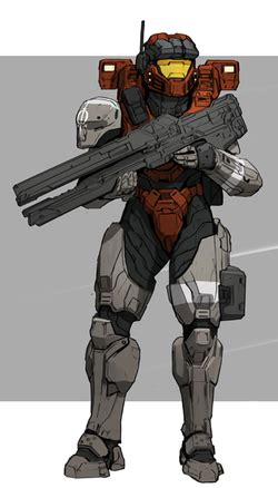 August-099 - Character - Halopedia, the Halo wiki