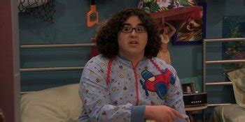 The Suite Life of Zack and Cody / Characters - TV Tropes