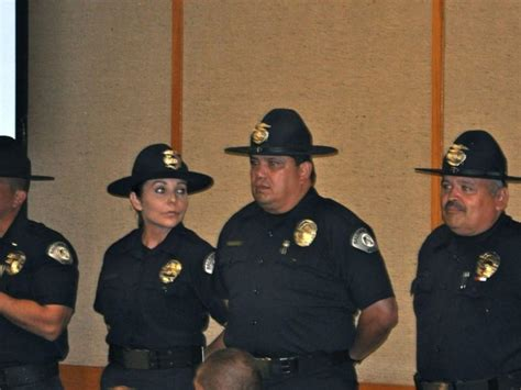 Union Sees Dissolution of Baldwin Park Police As Imminent