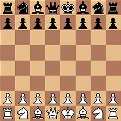 Chess Bot - Supported websites | Chess Cheat