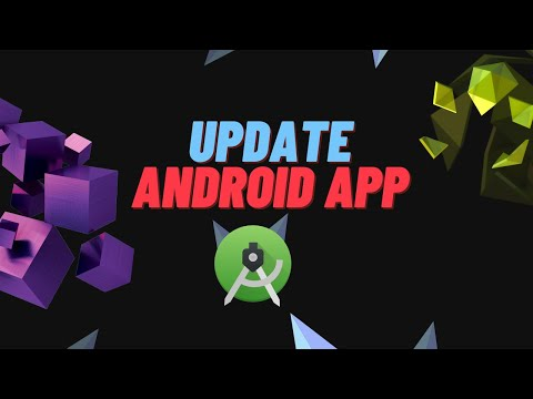 ZArchiver APK for Android - Download