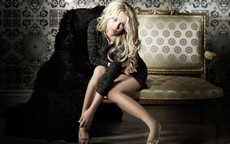 Britney Spears 2011 Wallpapers   HD Wallpapers   ID #9471
