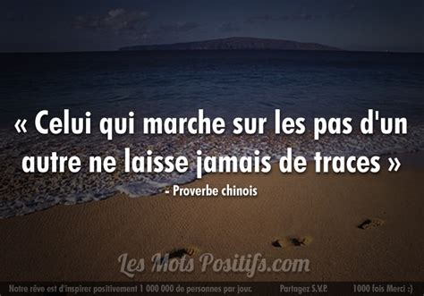 proverbe chinois tomber 7 fois se relever 8 - les plus