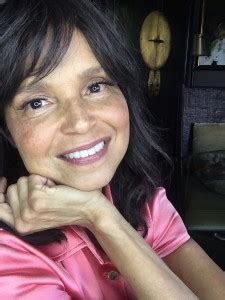 Victoria Rowell Exclusive Interview Part 1 Assignment X