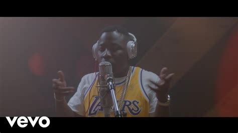 Troy Ave - Doo Doo (Official Video) - YouTube