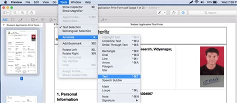 3 Free PDF Editor Apps for Mac OS X to Edit PDF Files on
