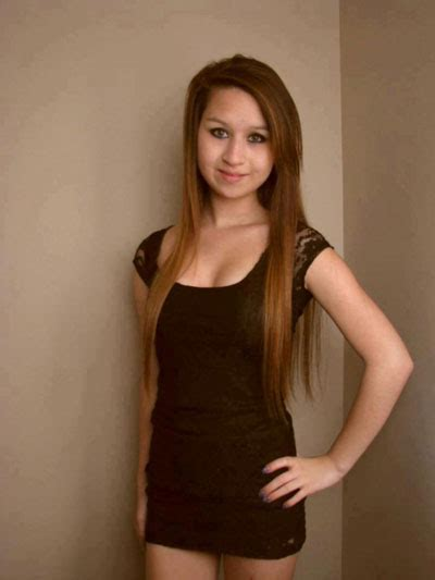 LONDON ONTARIO LIVE: 15 Year Old Dead after posting