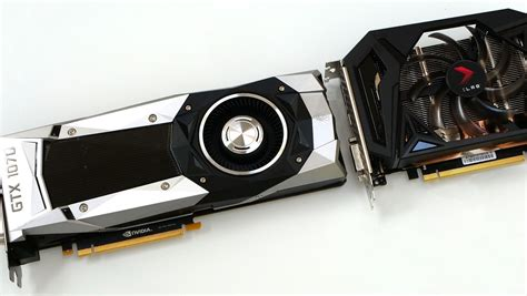 GTX 1660 Ti vs GTX 1060: Which is best for 1080p gaming