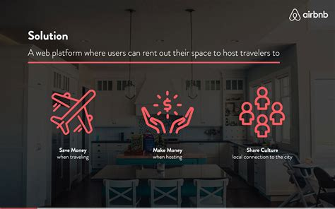 Airbnb pitch deck: teardown and redesign (PDF Download)