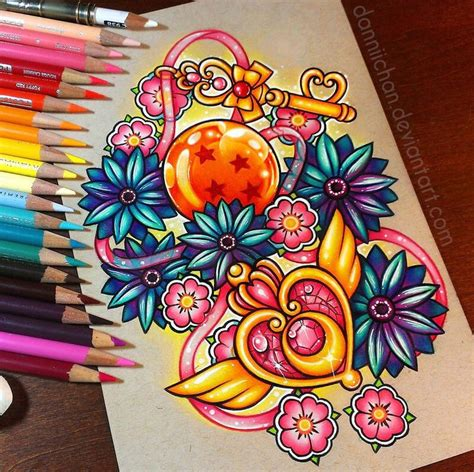 352 best images about Tattoos !! on Pinterest   Infinity