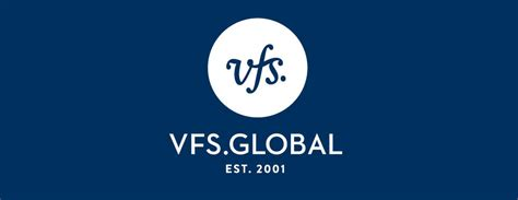 VFS Global announces the launch of the 'On Demand Mobile