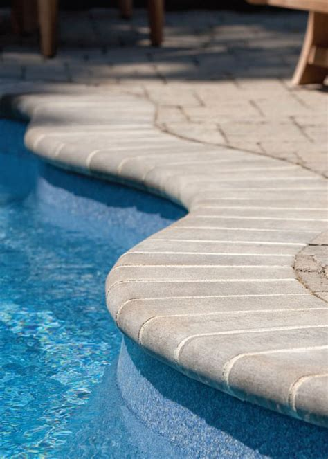 We Stock a Wide Variety of Techo Bloc Pavers at Stone Depot