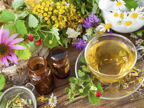 Treating Cancer With Integrative Medicine - Dr