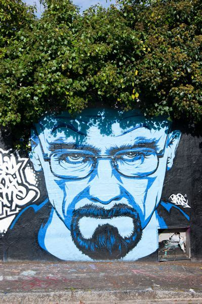 Best of the World's sTREEt Art | Earthly Mission