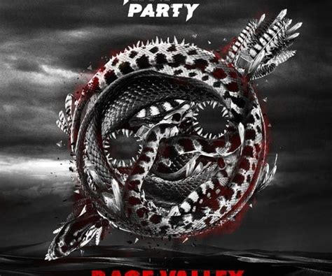 Knife Party - Centipede (Official Video) - Your EDM