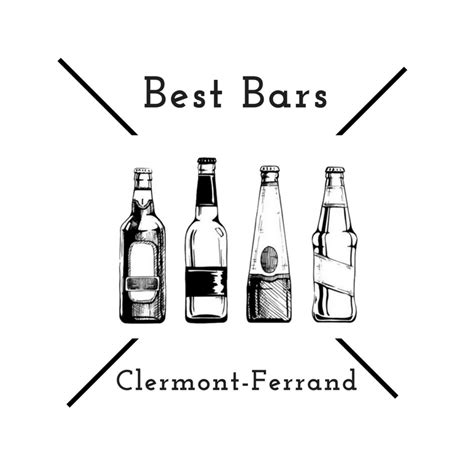 Positioning and Marketing Strategy – Best Bars in Clermont