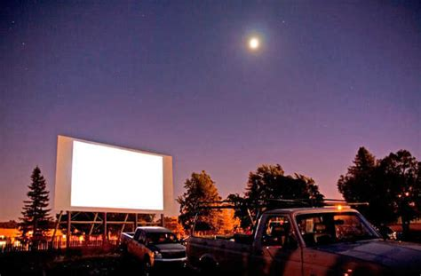 America's Best Drive-In Movie Theaters – Fodors Travel Guide