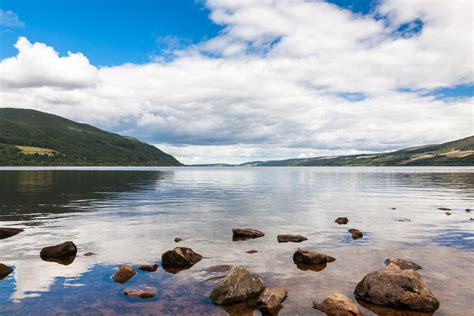 Loch Ness Accommodation - Self Catering, B&Bs & More