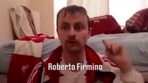 Mo Salah new liverpool fans song will amaze you we ve got