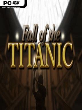 Fall of the Titanic Free Download (v1