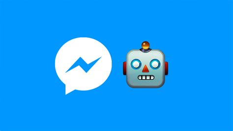 How to Create a Facebook Messenger Bot With Java | Clivern