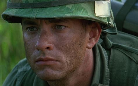 Forrest Gump Wallpapers HD Download