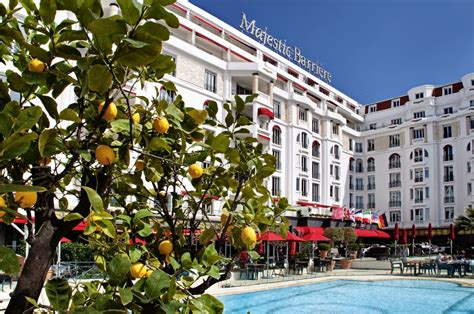 Passion For Luxury : TOP 4 HOTELS TO STAY IN AT THE CANNES