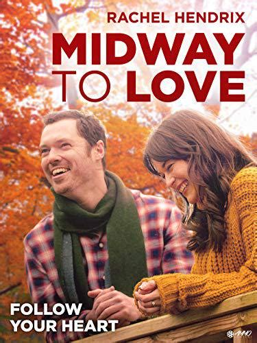 Watch Midway to Love 2019 full movie online