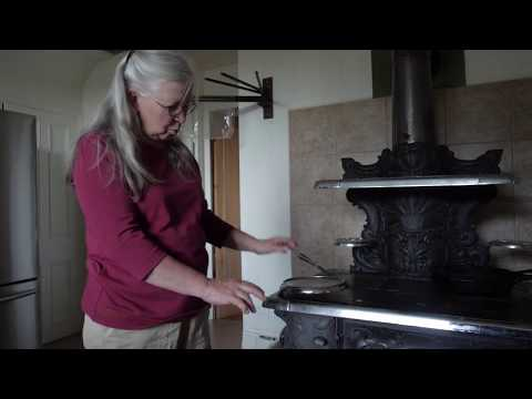 Contemporary Wood Burning Stoves & Multi-Fuel Stoves - Stovax