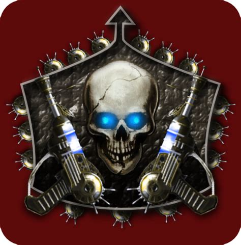 Black Ops 2 Zombies Raygun Rank by theninjaskater on