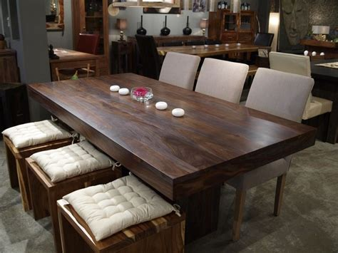 Anand dining table in rosewoodhttp://www