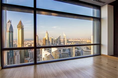 Revealed: 10 affordable luxury apartments in Dubai