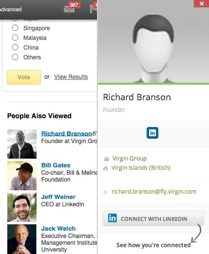 How to Find EVERY Social Profile for ANYONE in Seconds!!