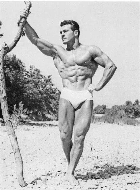 Jack LaLanne - Age | Height | Weight | Images | Bio