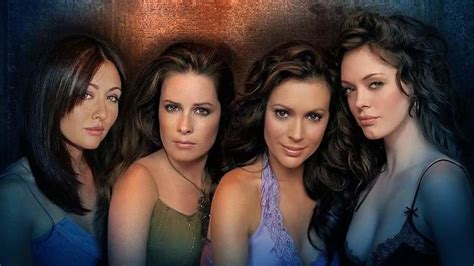 Petition · Stop the Charmed Reboot · Change