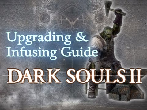 Dark Souls 2 on the PC: Has From Software Learned its