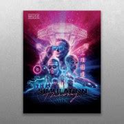 MUSE Sheet Music & Songbooks   MUSE Official Webstore