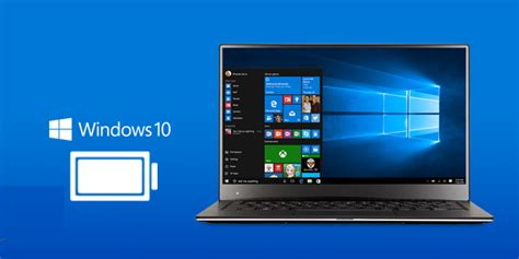 How Do I Sync My Settings in Windows 10 PC And Laptop   A