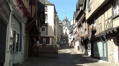 Laval ma ville - YouTube