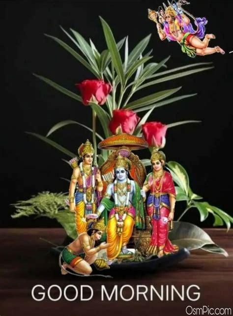 Latest God Good Morning Images God Pictures Photos Hd