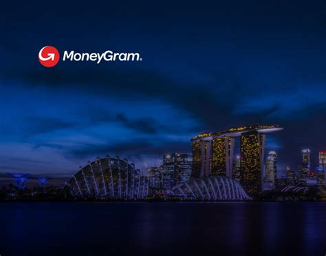 MoneyGram Momentum Continues with Eighth Consecutive Month