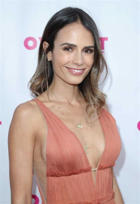 65 Jordana Brewster Sexy Pictures Will Expedite An