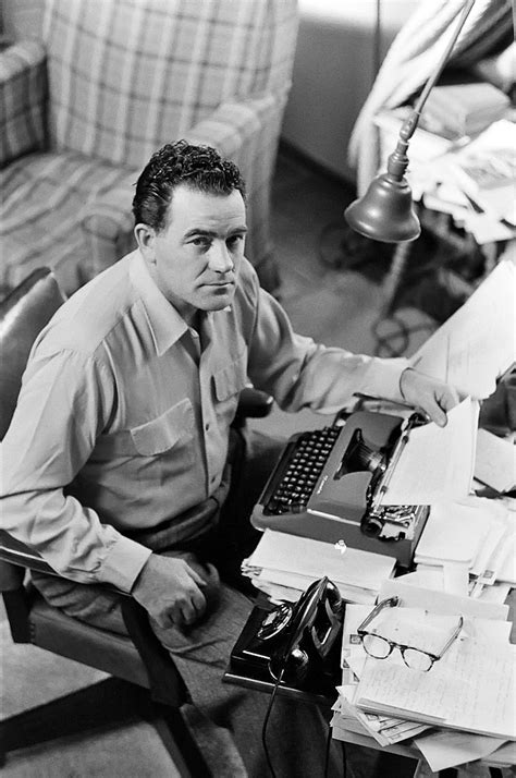 Today's Western Writers on Louis L'Amour's Influence
