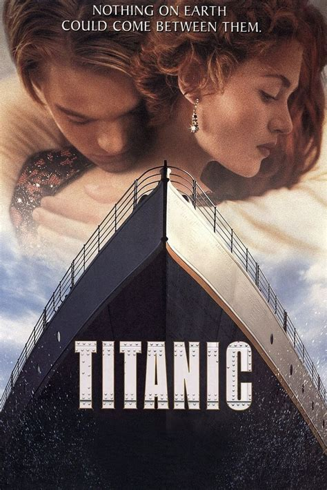 How Much Would You Pay to Set Sail on The Titanic II