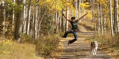 This Is Scientific Proof That Happiness Is A Choice | HuffPost