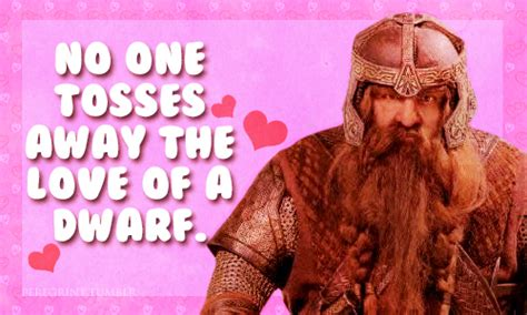 52 Funny, Geeky Valentines Cards   The Mary Sue - Part 5