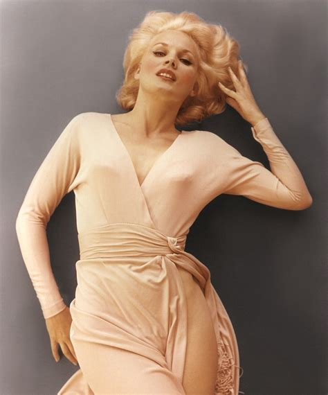 Pictures of Carroll Baker - Pictures Of Celebrities