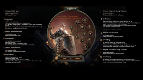 Path of Exile previews Bestiary League rewards, balance