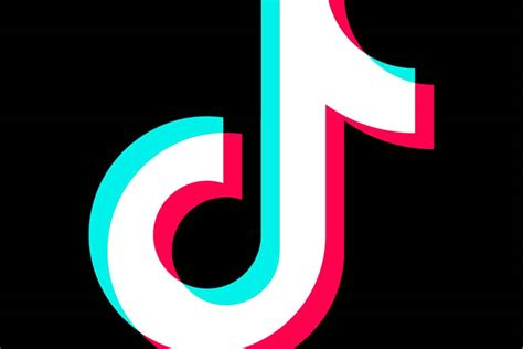 Would you rather advertise on TikTok or Netflix? | Mobile
